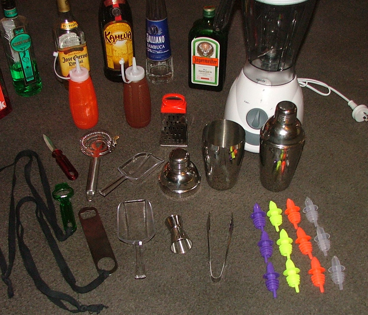 Cocktail_kit